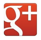 googleplusgoogle
