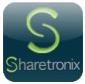 sharetronixlogo