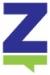 zurmologo
