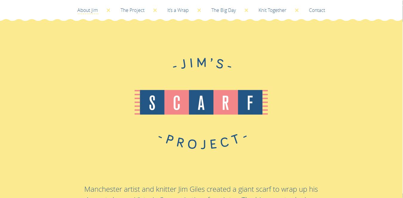 jimsscarf