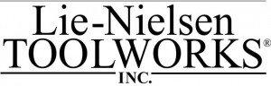 Lie-Nielsen_logo