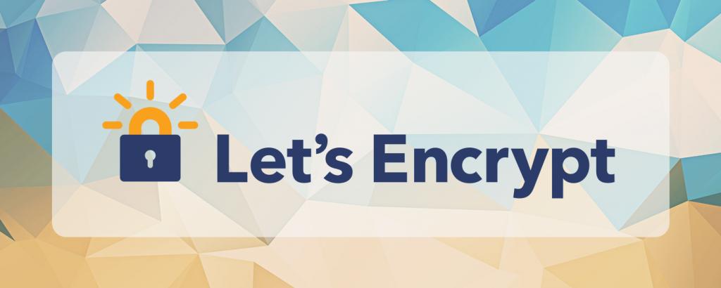 Kualo-Lets-Encrypt