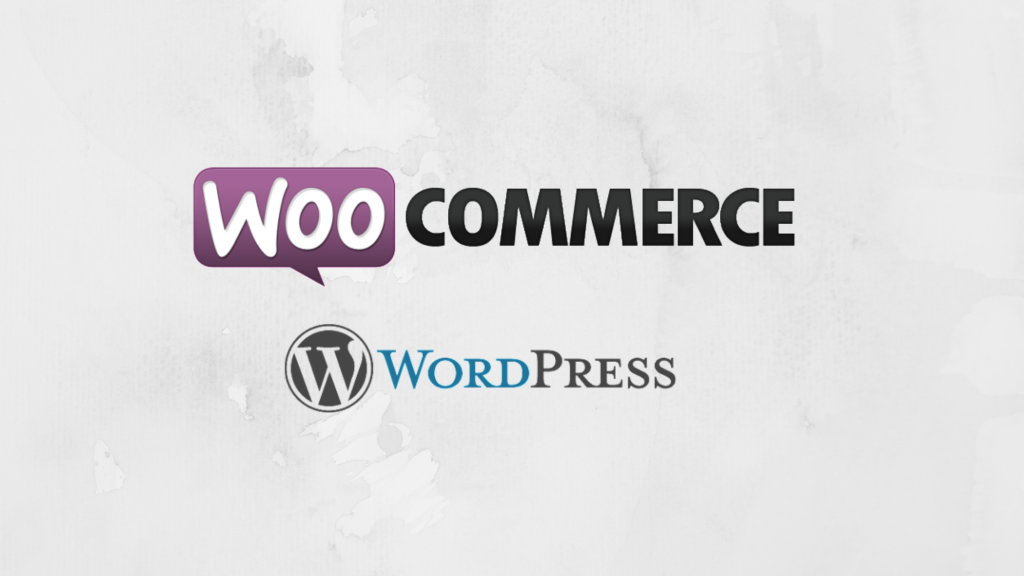 woocommerce as alternative to shopify