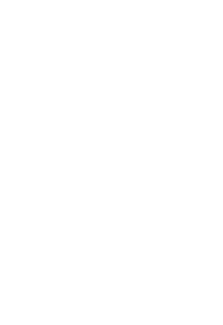 This website is eco-hosted. Powered by 100% renewable energy.