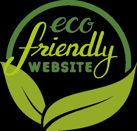 Badge Website green web hosting badges kualo