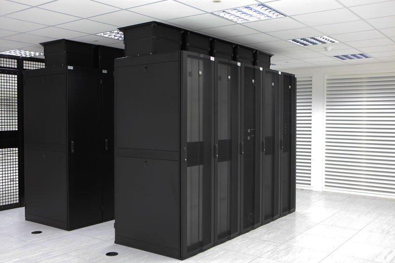 World Class Web Hosting Infrastructure Amp Facilities Kualo