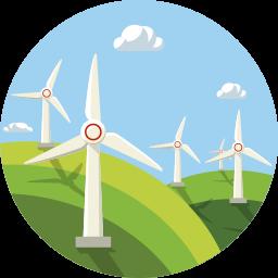 Green Eco Web Hosting Powered By Renewable Energy Kualo