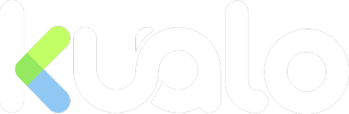 Powered by Kualo Web Hosting