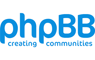 Forum Hosting | Community Hosting | Kualo