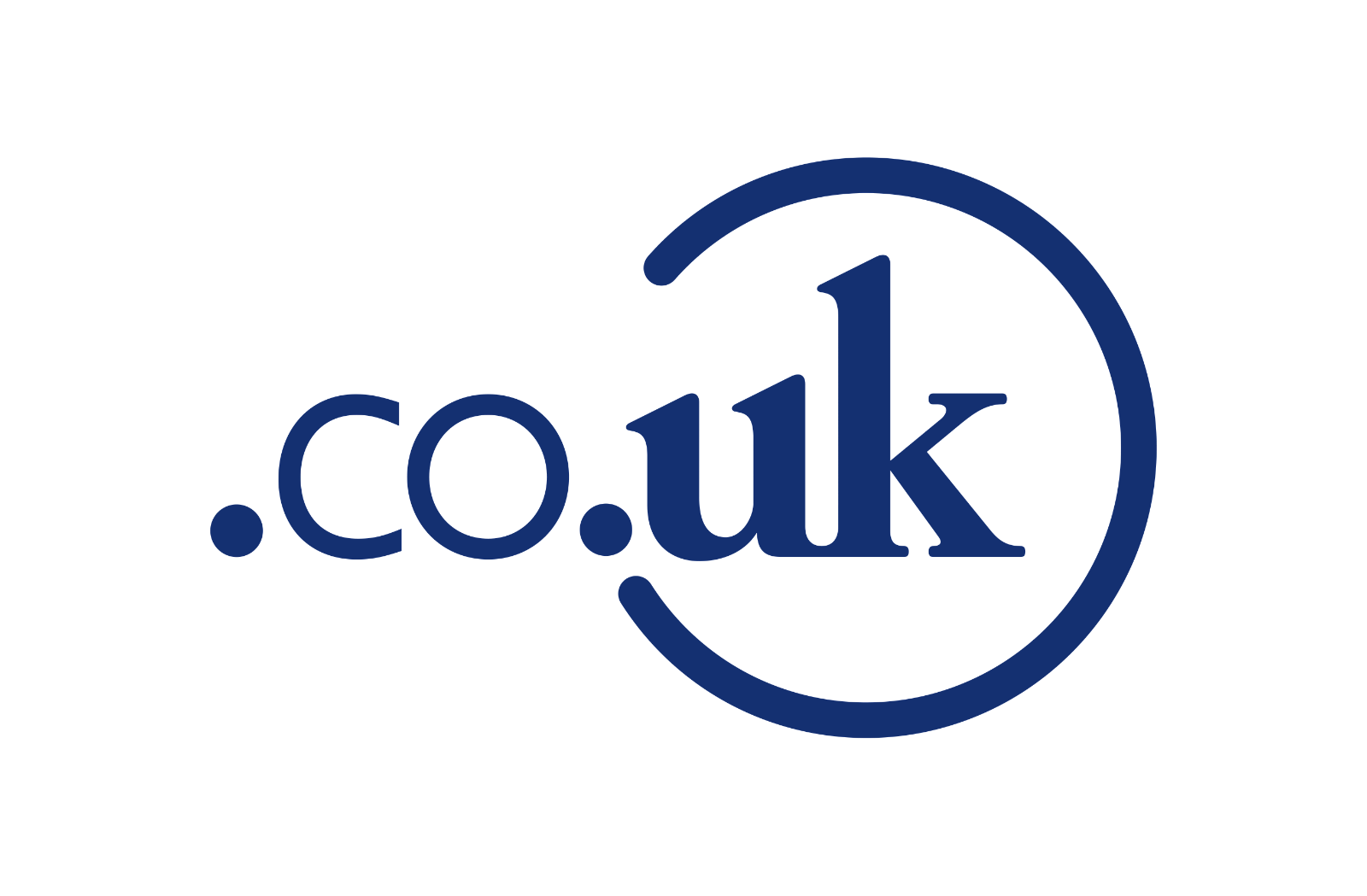 Register and Buy .co.uk domain names.